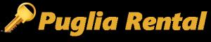 Puglia Rental